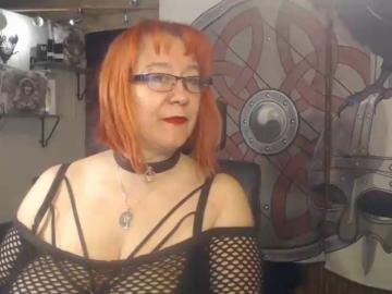Titten_Luder Webcam CAM SHOW @ Cam4 20-10-2021
